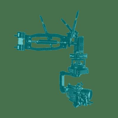 Flowcine Arm