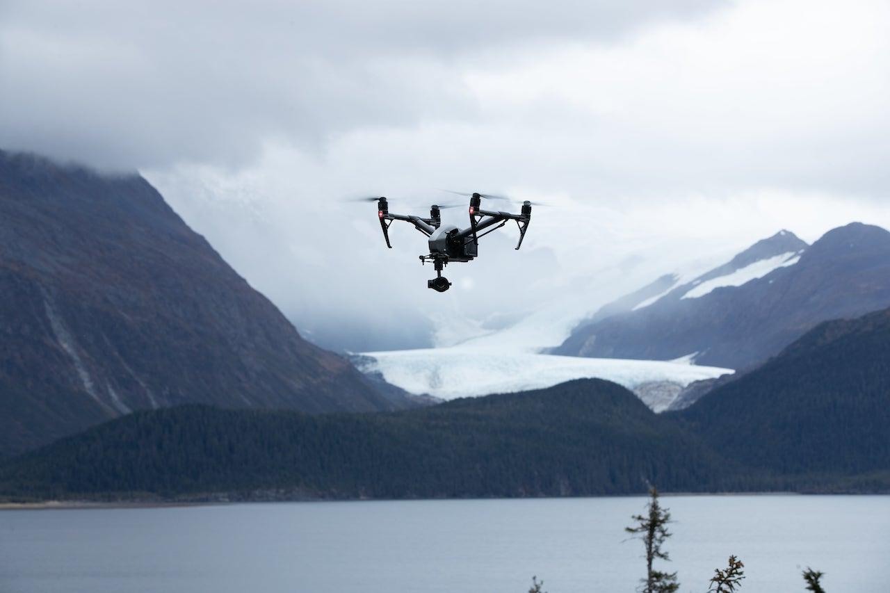 drone_flight